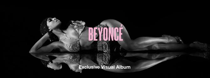 Beyonce Album Xo Drunk In Love