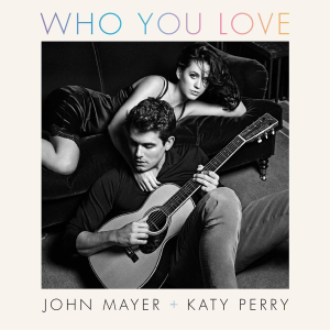 John-Mayer-Who-You-Love-2013-1500x1500