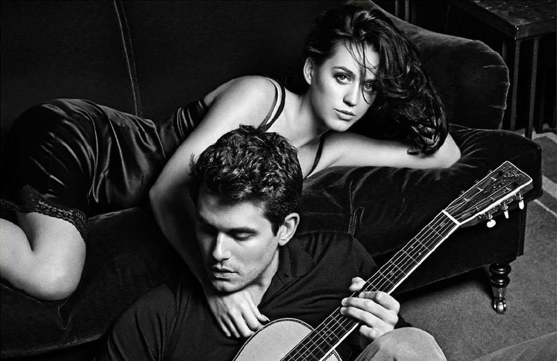 John-Mayer-Who-You-Love-2013