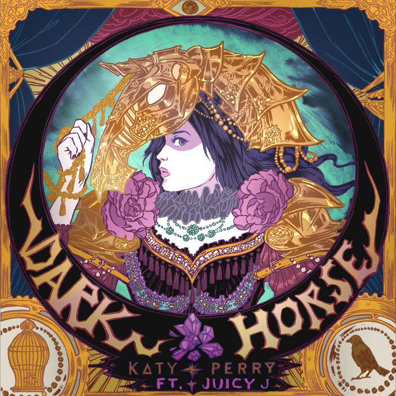 Katy-Perry-Dark-Horse-Official-2014