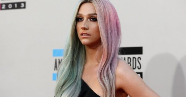 Timber (Extended Version) - Kesha - YouTube