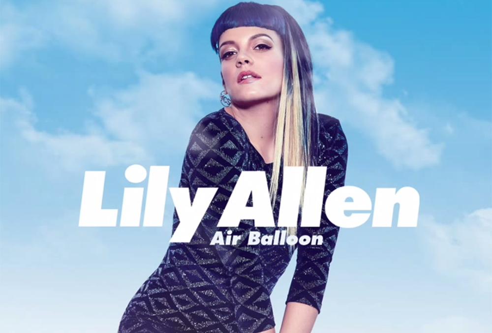 Lily-Allen-Air-Balloon-2014