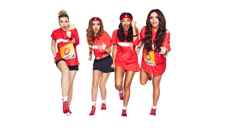Little-Mix-Sport-Relief-2014