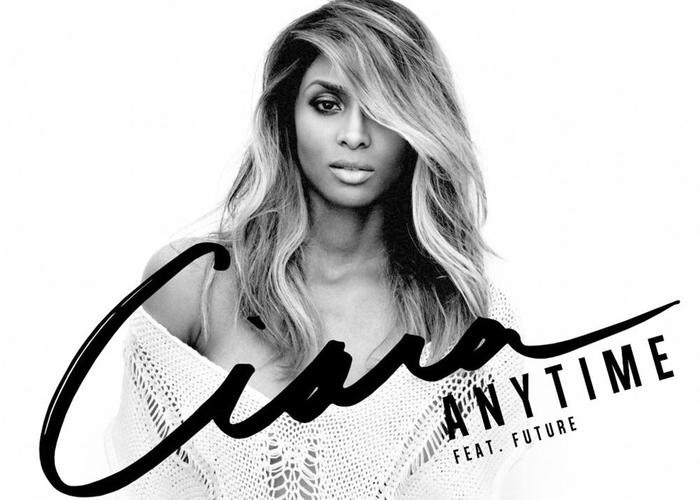 Ciara-Anytime-2014