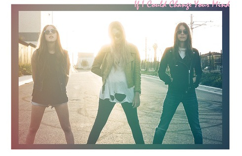HAIM-If-I-Could-Change-Your-Mind