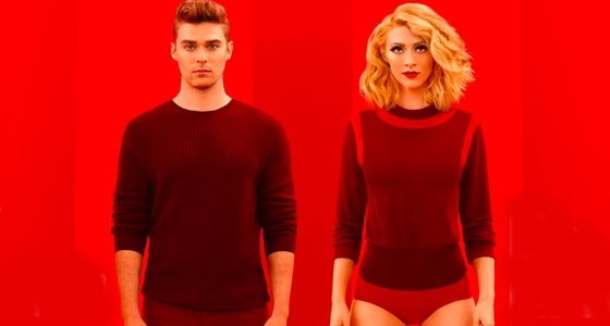 karmin-i-want-it-all-new-2014