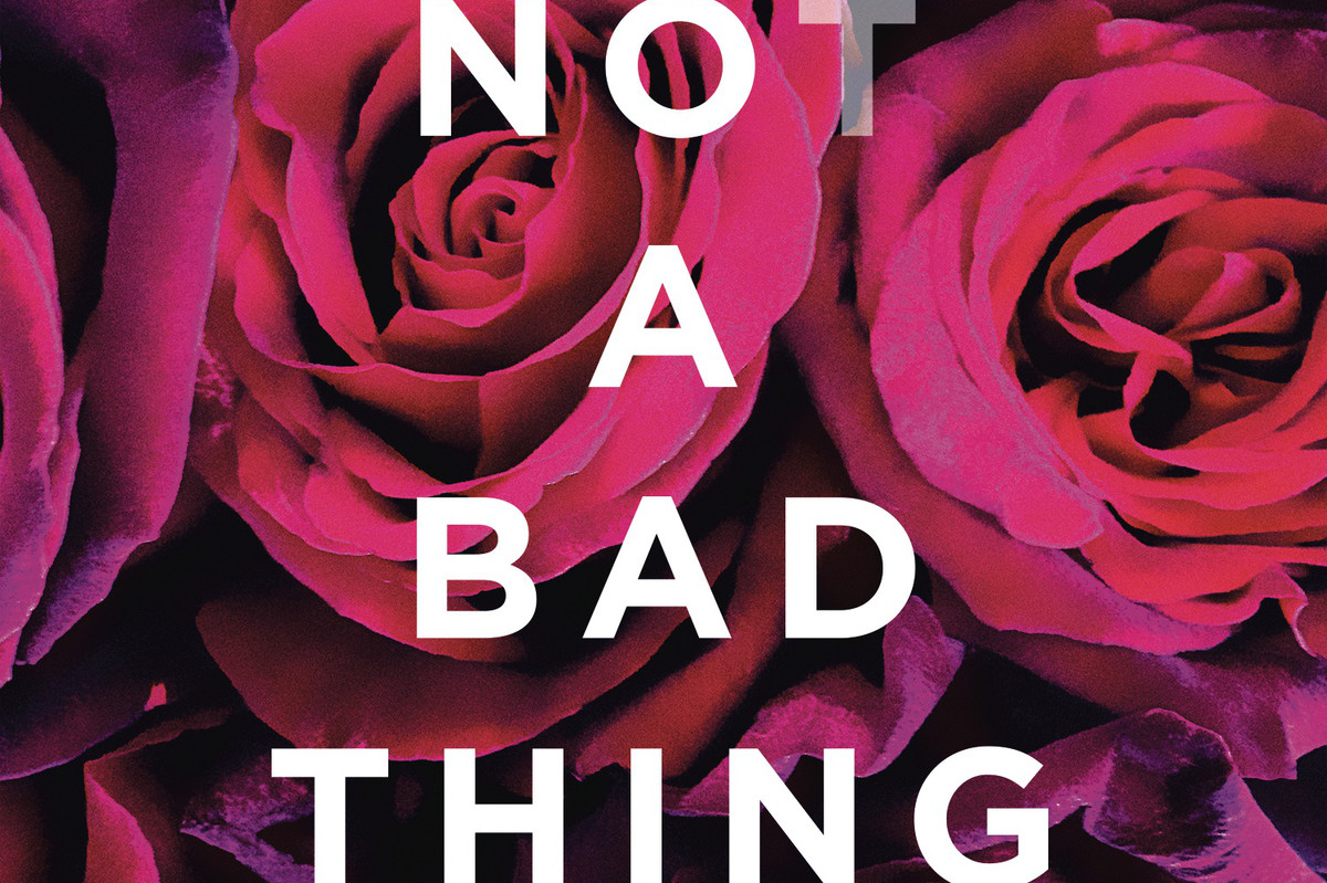 Justin-Timberlake-Not-a-Bad-Thing-2014-featured
