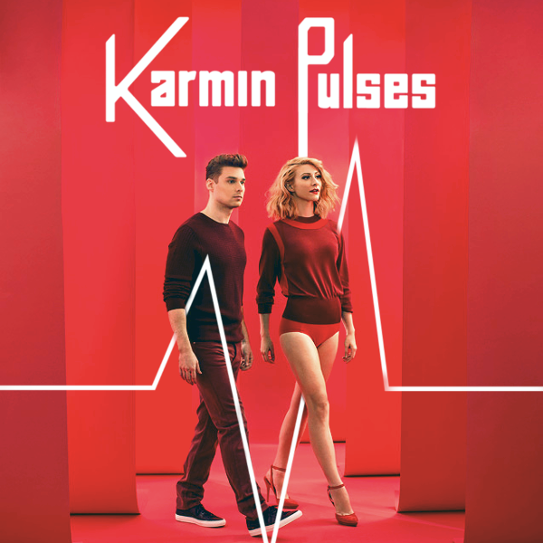 Karmin-Pulses-Single-2014