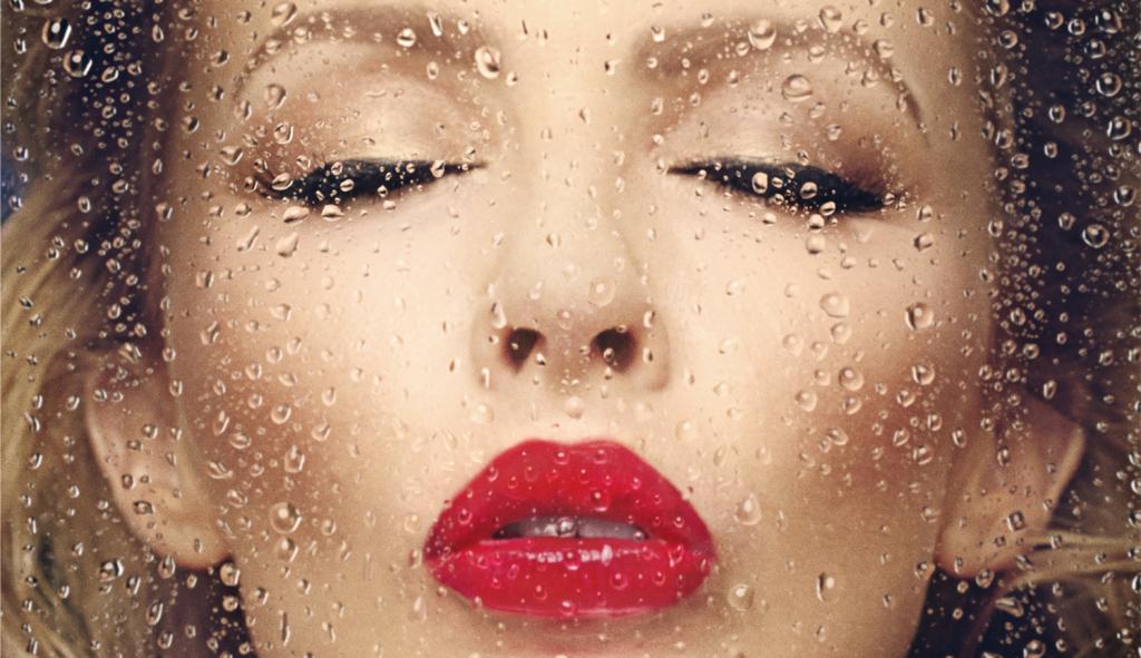 Kylie-Minogue-Kiss-Me-Once-2014-1500x1500-1-1024x591