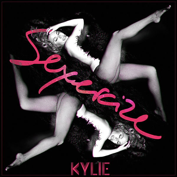 Kylie-Minogue-Sexercise-2014