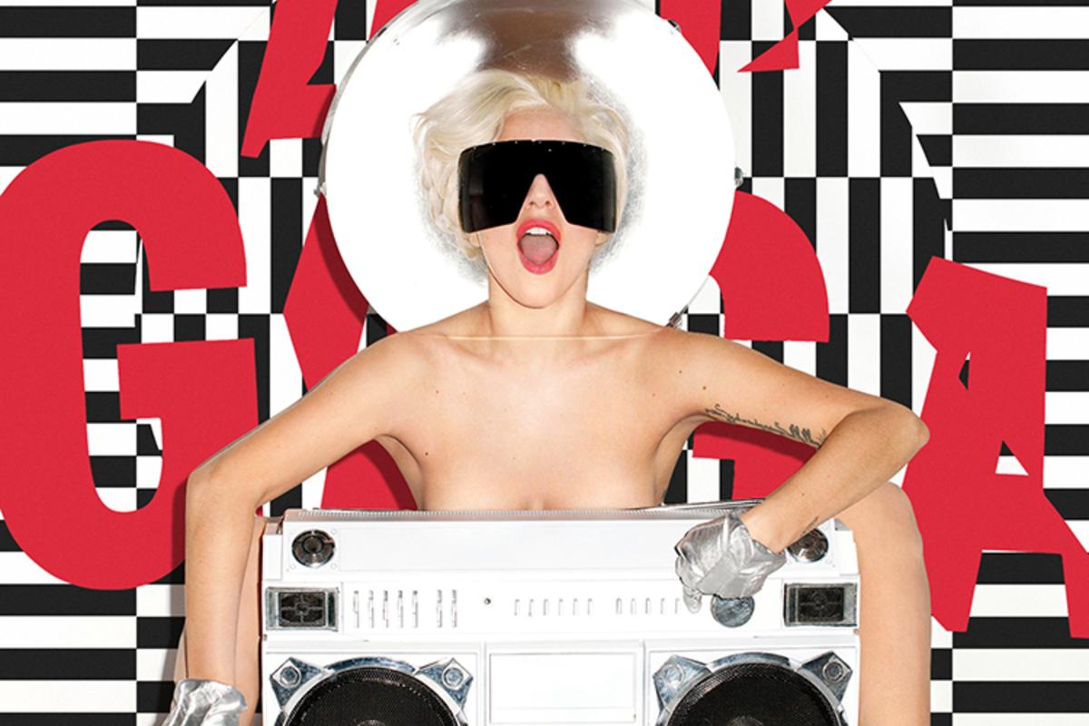 Lady-Gaga-G.U.Y.-Artwork-featured