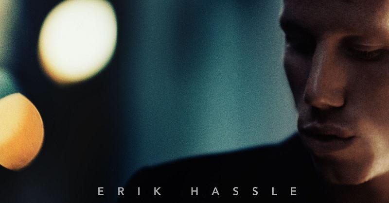 Erik-Hassle-Innocence-Lost-Banner