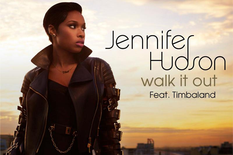 Jennifer-Hudson-Walk-It-Out-2014