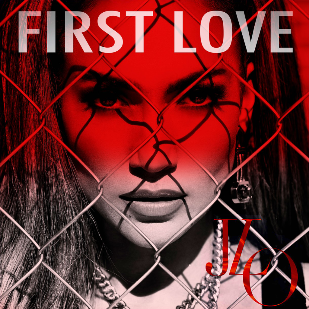 Jennifer-Lopez-First-Love-2014-1200x1200
