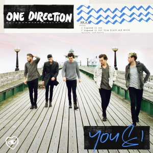 One-Direction-You-I-2014-1500x1500