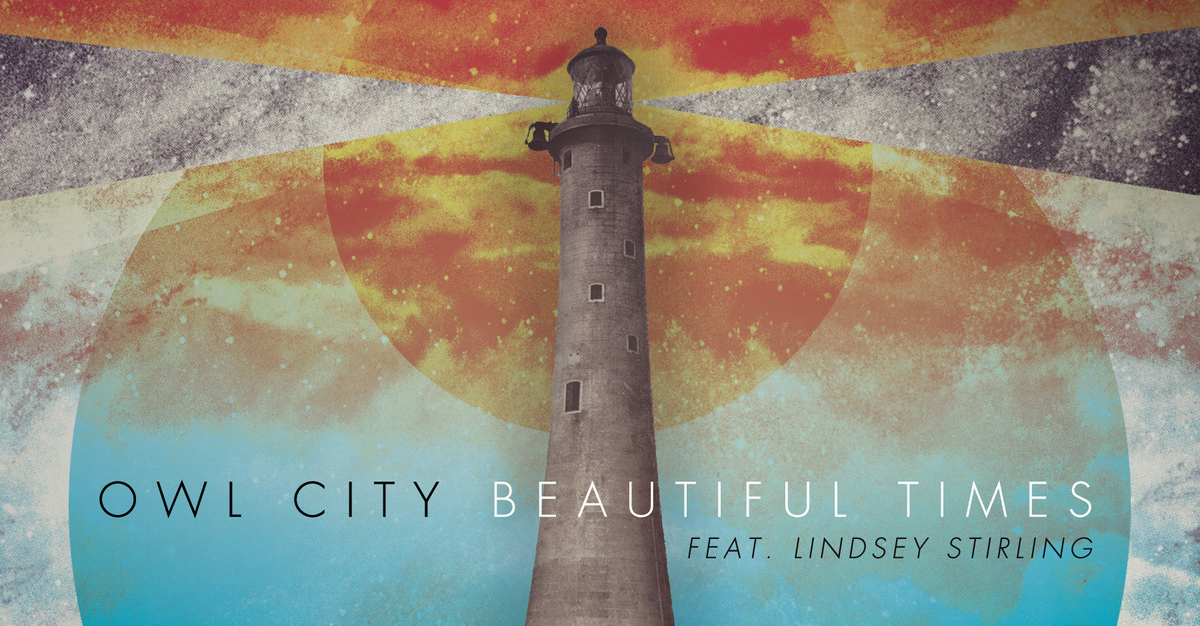 Owl-City-Beautiful-Times-2014