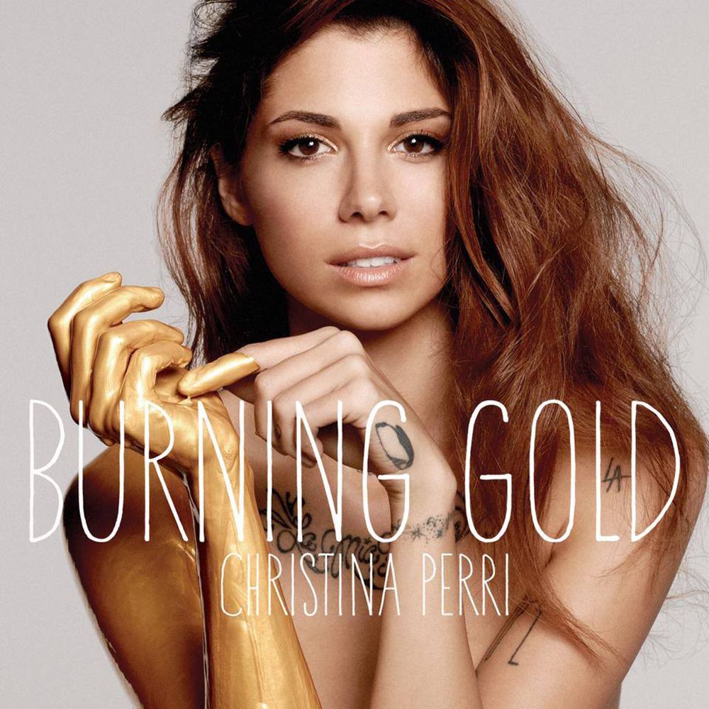 Christina-Perri-Burning-Gold-2014-1000x1000-1