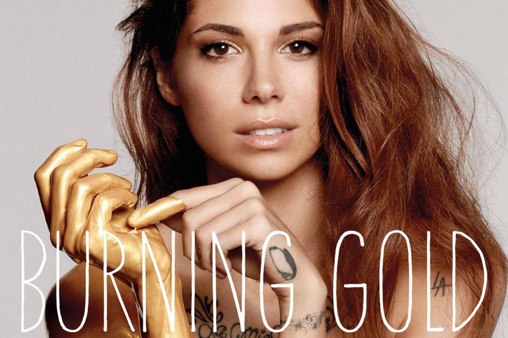 Christina-Perri-Burning-Gold-2014