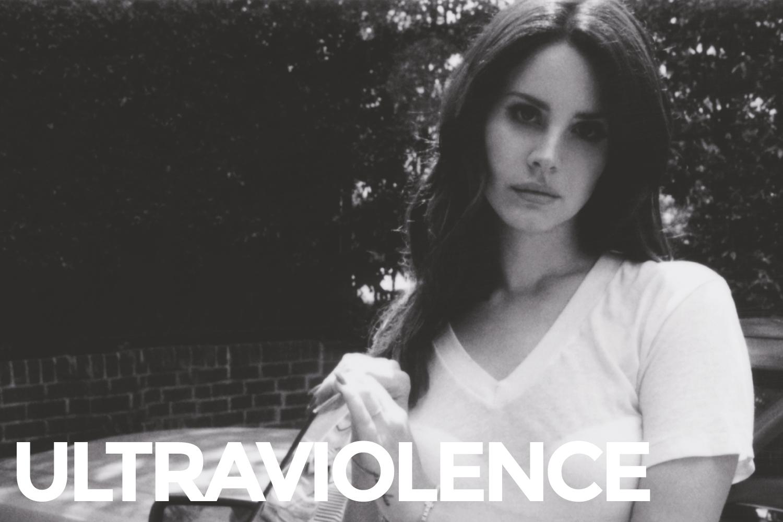 Lana-Del-Rey-Ultraviolence-2014-fb