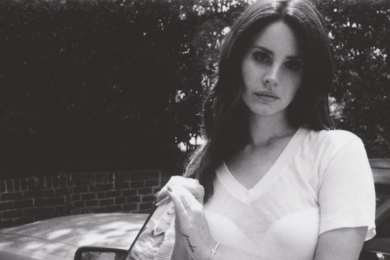 Lana Del Rey Ultraviolence Official Album Cover Beats4la