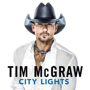 Tim-McGraw-City-Lights-2014-1200x1200