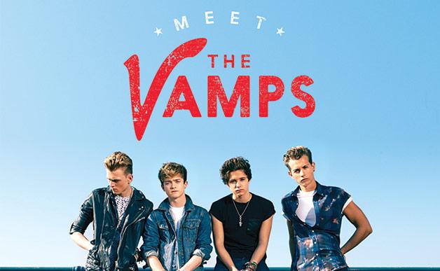 meet-the-vamps