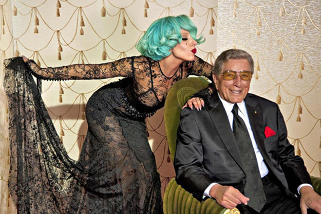 Lady-Gaga-Tony-Bennett