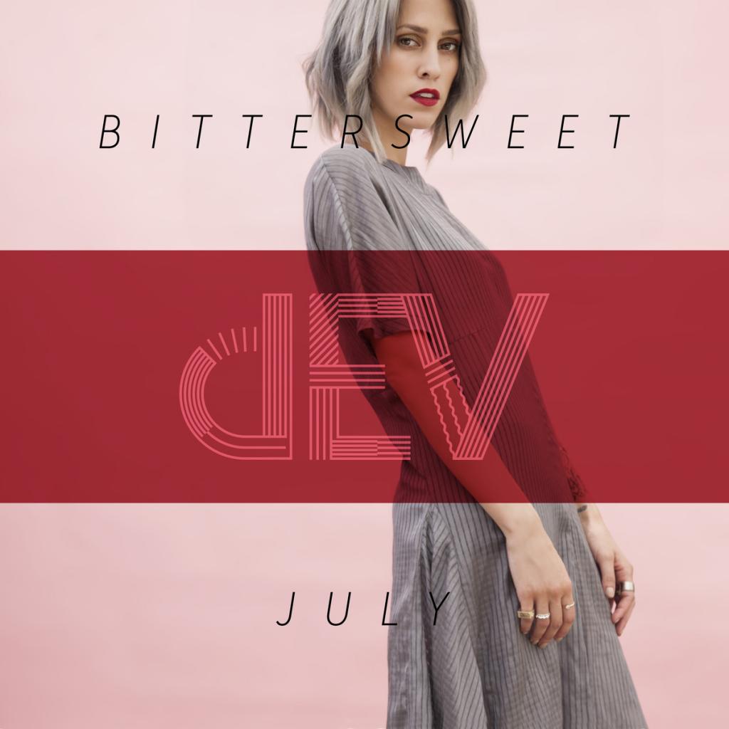 Dev-Bittersweet-July-2014-1200x1200