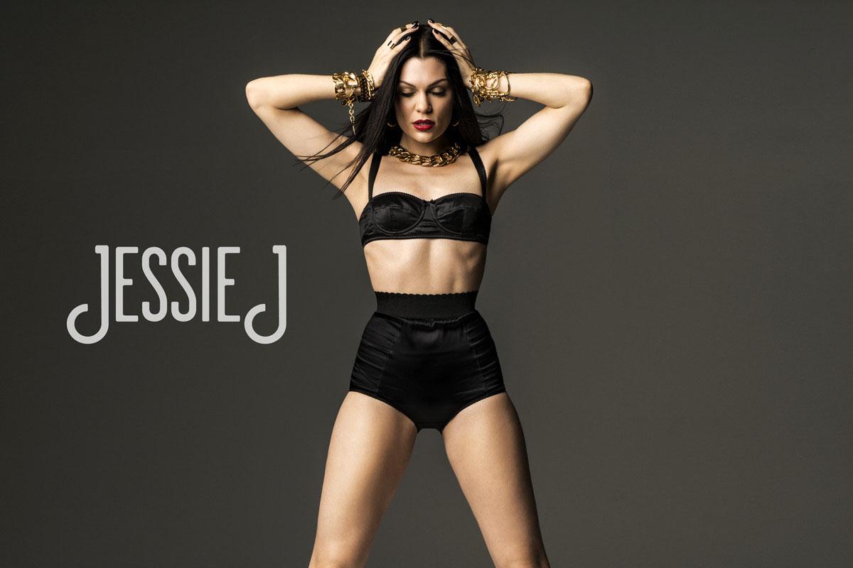 Jessie-J-Sweet-Talker-2014