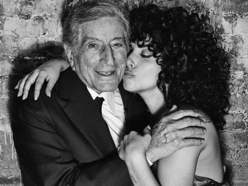 Lady-Gaga-and-Tony-Bennett-for-Cheek-to-Cheek-5
