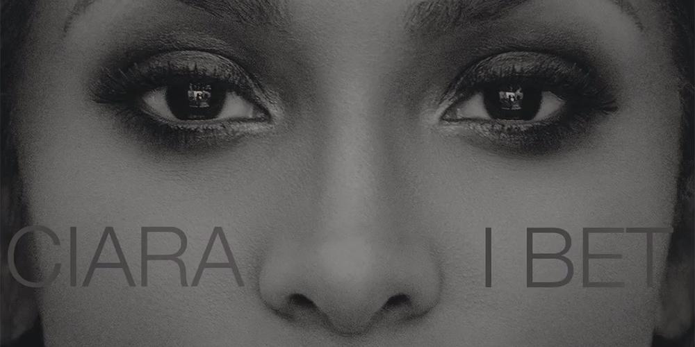 Ciara-I-Bet-2015