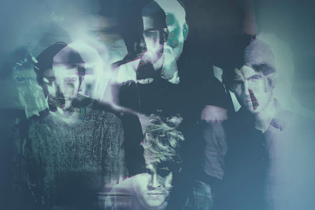 Kodaline-Coming-Up-for-Air-2015
