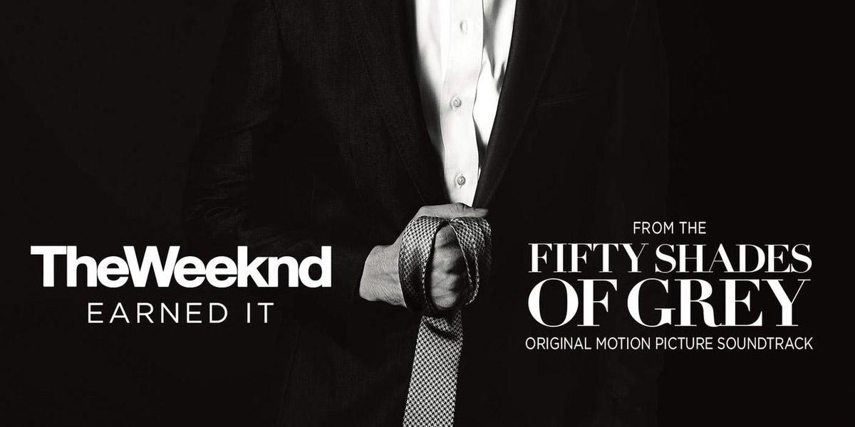 The-Weeknd-Earned-It-2014