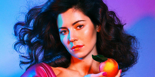 marina-and-the-diamonds-froot