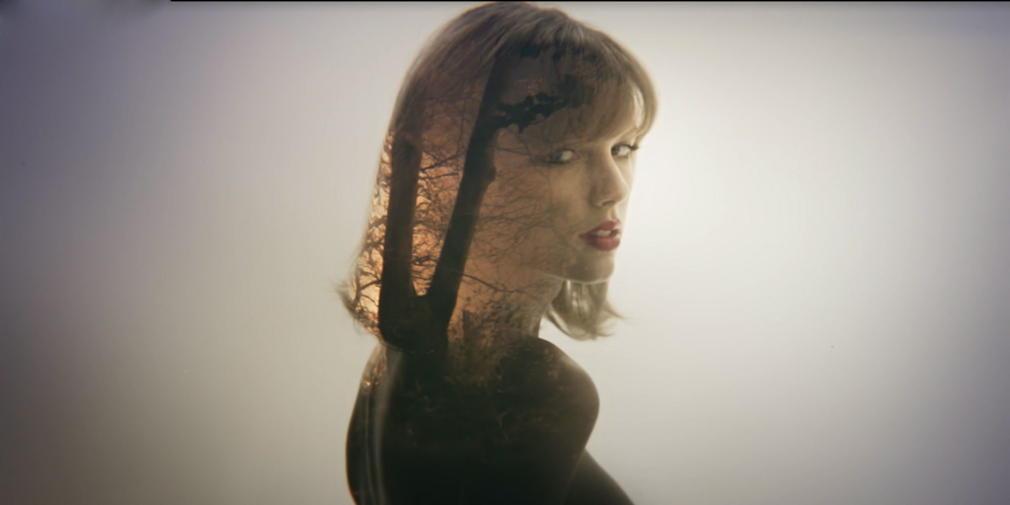"Taylor Swift - ""Style"" Music Video Premiere – Beats4LA"