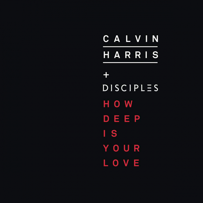 Calvin-Harris-Disciples-How-Deep-Is-Your-Love-2015-1200x1200-Final