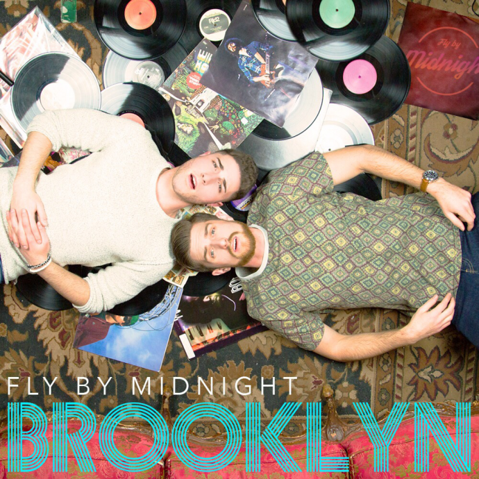 Fly-by-Midnight-Brooklyn-2015-1000x1000