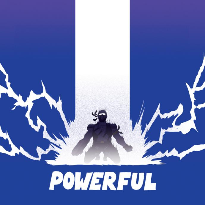 Major-Lazer-Powerful-2015