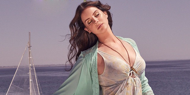 Lana-Del-Rey-High-by-the-Beach-2015