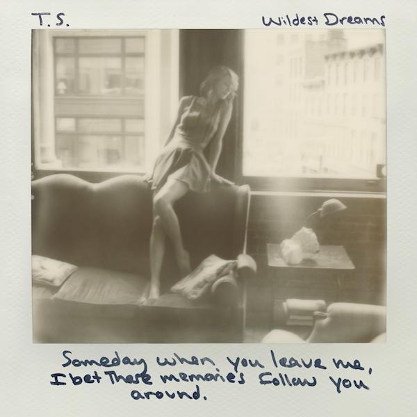 Taylor-Swift-Wildest-Dreams-2015