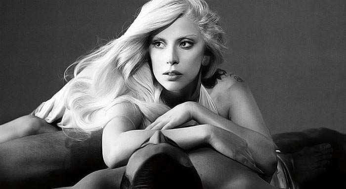 lady-gaga-till-it-happens-to-you