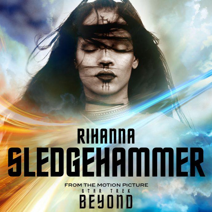 Rihanna-Sledgehammer-2016-2480x2480-1