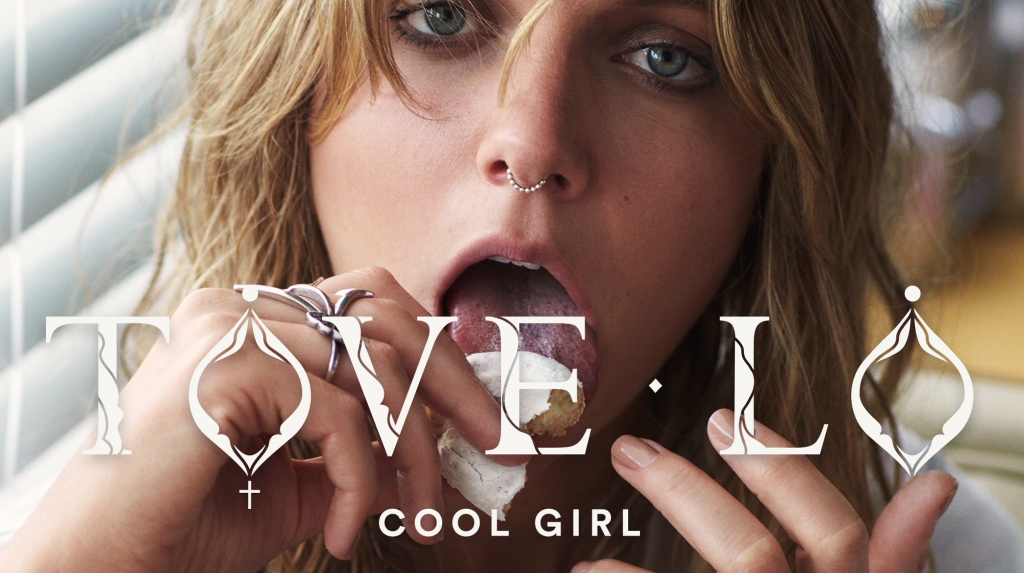 Tove Lo's 'Cool Girl' is Your Perfect End of Summer Vibe ...