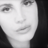 Lana Del Rey - Love music video