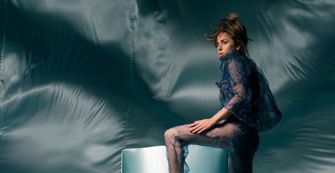 Lady-Gaga-The-Cure