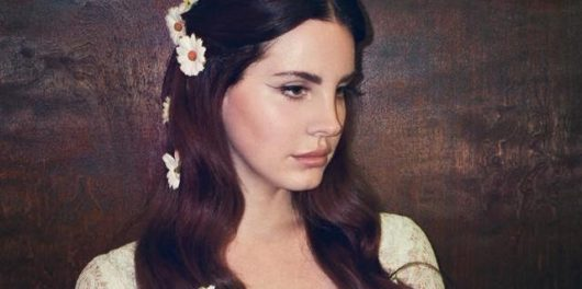Lana-Del-Rey-Coachella-Woodstock-In-Mind-2017
