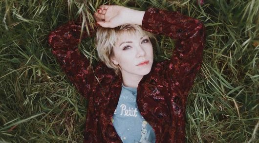 carly rae jepsen cut to the feeling instagram