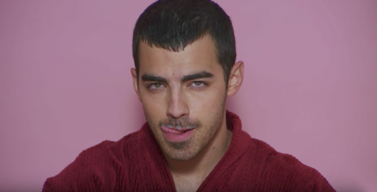 joe jonas boys