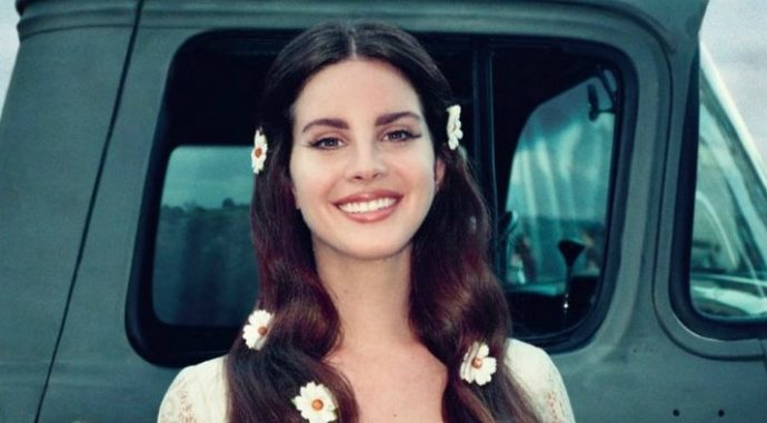 lana del rey lust for life leak
