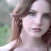 lana del rey white mustang music video